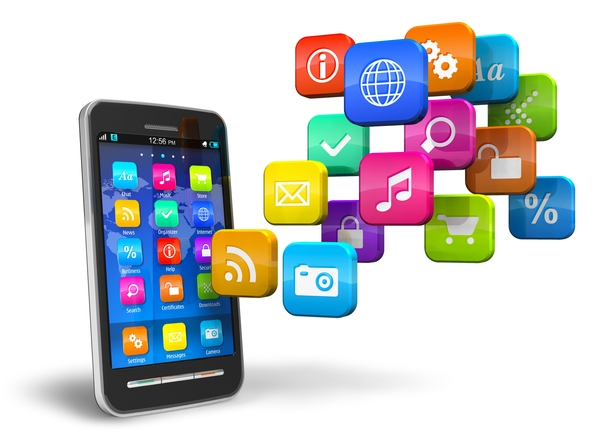 Vote: How well do you know your apps?