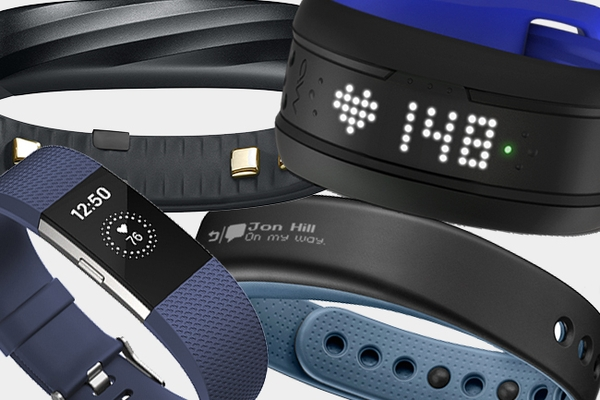 Fitness wristbands violate European law