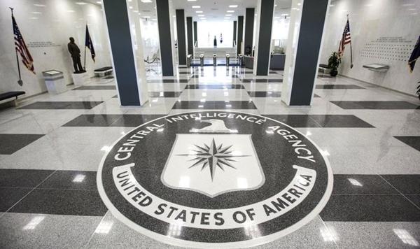 WikiLeaks CIA files: The 6 biggest spying secrets revealed...