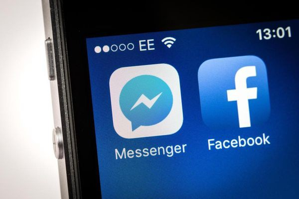 Facebook is collecting your calls, contacts and SMS texts. Here's how to stop it