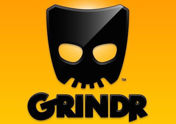 Grindr reportedly shared user's HIV status and location data with third party companies