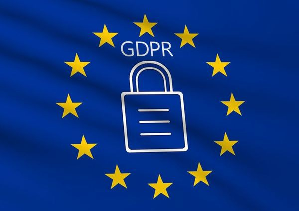 Does the new European GDPR affect your online privacy?