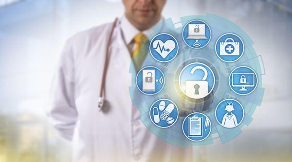 Portuguese Data Protection Authority Imposes 400,000 € Fine on Hospital